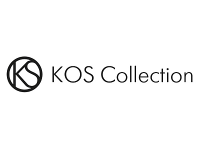 KOS Collection